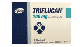 Triflucan